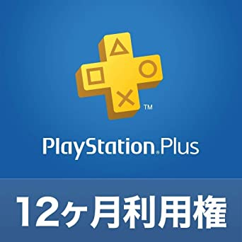 Amazon.co.jp: PlayStation Plu...