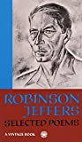 Robinson Jeffers was one of the most controversial poets of the twentieth century. In this volume, essential poems selected from his major works provide an excellent overview of Jeffers's style and the themes present throughout his work. Drawn from v...