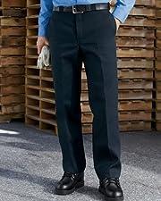 Dickies Men's Traditional 874 Work Pants