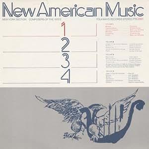 New American Music 1