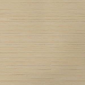 Allen Roth Grasscloth Wallpaper 30 405