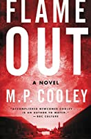 Flame Out: A Novel