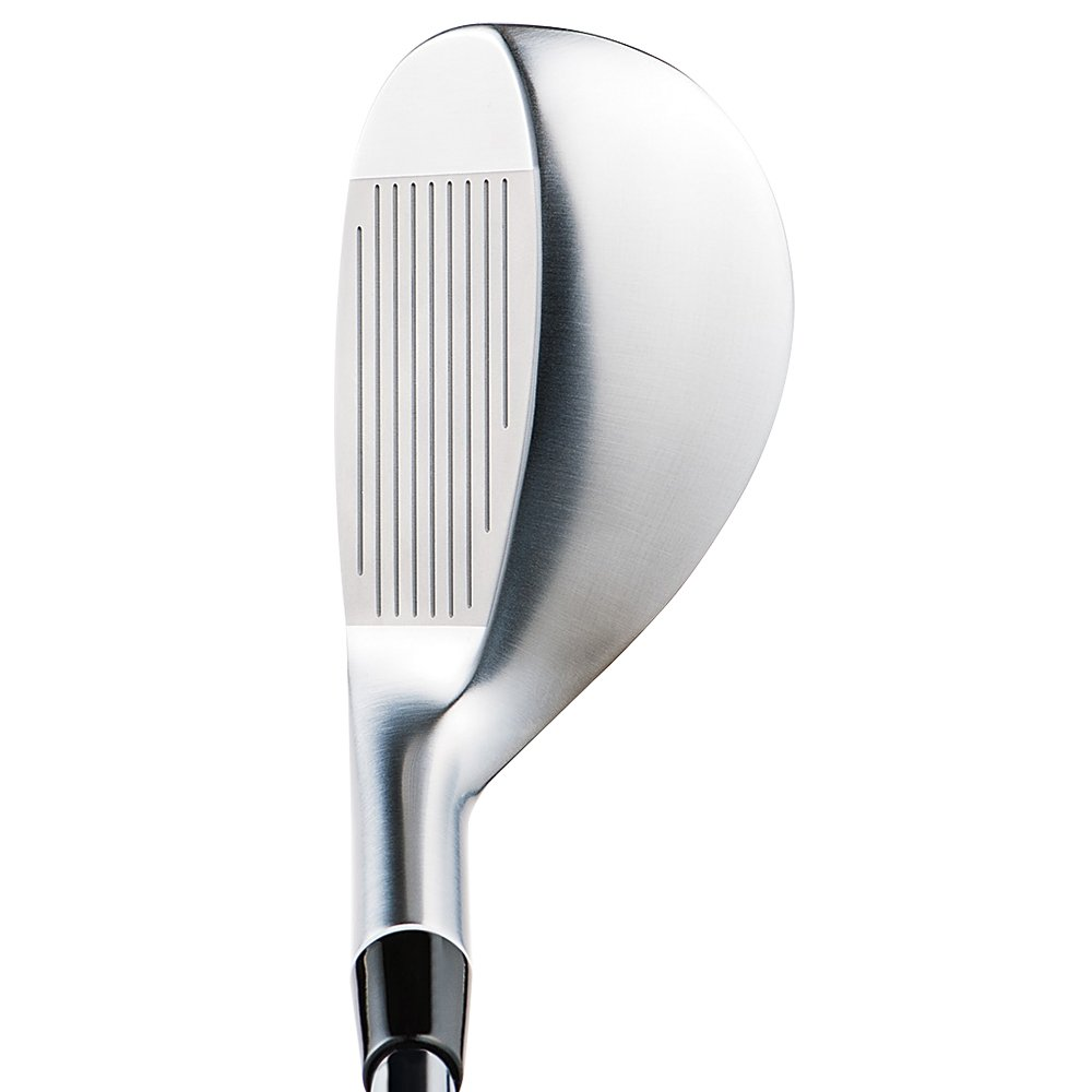 Fourteen Golf H030 RW Wedge (Men's, Right Hand, Steel) by Fourteen Golf (Image #3)