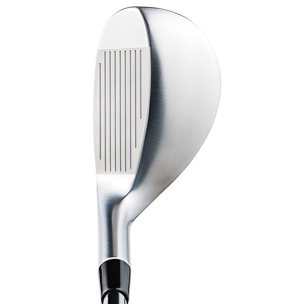Fourteen Golf H030 AW Wedge (Men's, Right Hand, Steel) by Fourteen Golf (Image #3)