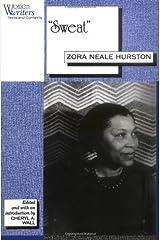 """Sweat"": Written by Zora Neale Hurston (Multi-Ethnic Literatures of the Americas (MELA)) Kindle Edition"