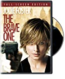 The Brave One (Full Screen) (2008)