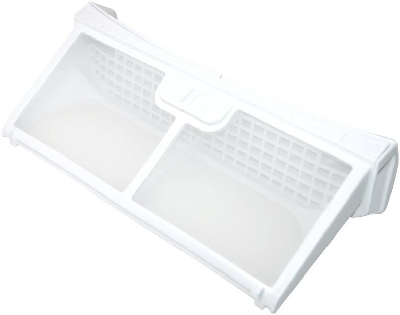 Whirlpool 481248058322secadora Filtro de pelusas accesorios/secadora de ropa pelusas