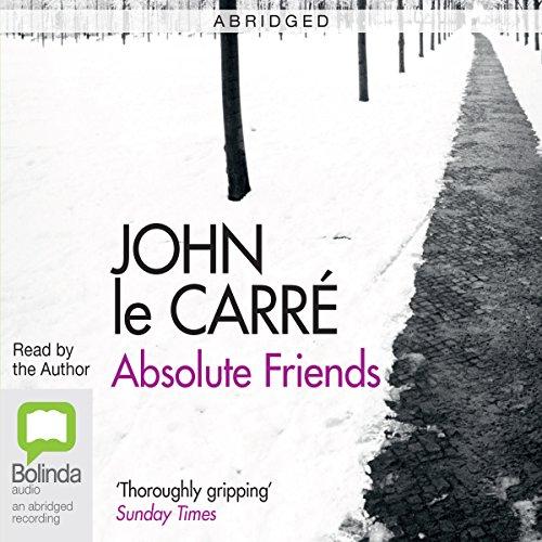 absolute-friends-abridged