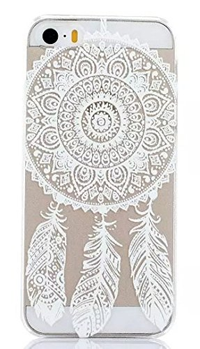 on sale fd06a cec04 Shark®Henna Ojibwe Dream Catcher Ethnic Tribal Case foripod touch 5/ipod  touch 6 (01)