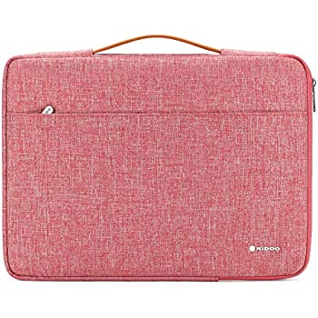 Amazon.com: Nidoo - Funda para portátil: Computers & Accessories