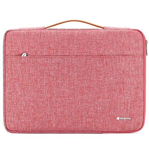 NIDOO Notebook Protective Handbag MacBook