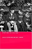 East Plays West: Sport and the Cold War, , 0415359279