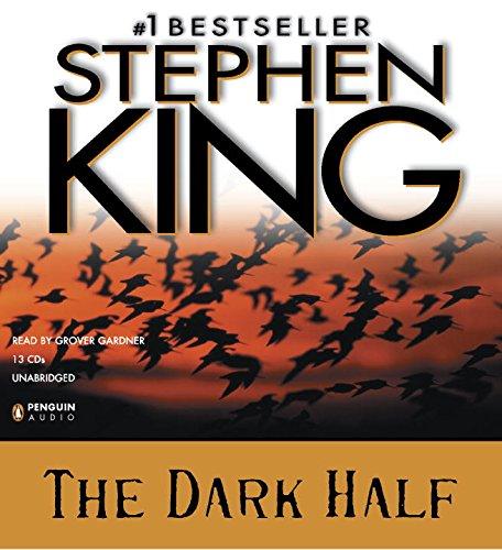 The Dark Half Pdf