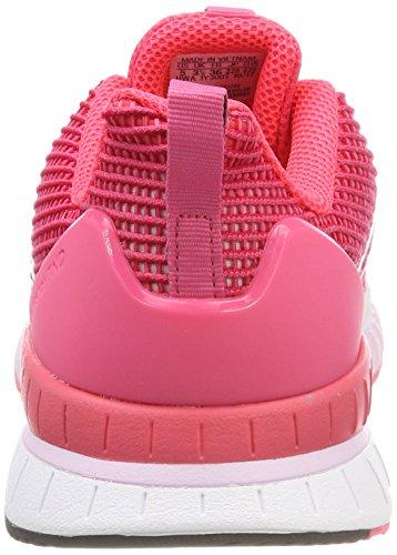 W Donna Adidas Scarpe reapnk Questar Tnd reapnk 000 Running Rosa shore wPw6qOE