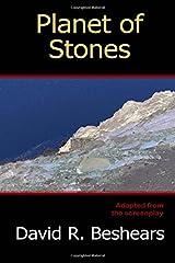 Planet of Stones Paperback