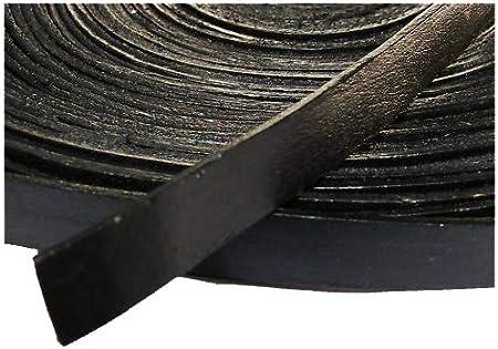 esnado - Tira de Cuero (FL-092501-05)