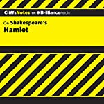 Hamlet: CliffsNotes   Carla Lynn Stockton, B.A., M.A., C.A.S.