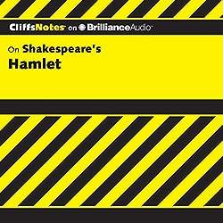 Hamlet: CliffsNotes