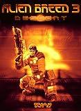 Alien Breed : Descent [Download]