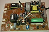 Repair Kit, DELL E198FPb, LCD Monitor, Capacitors Only, Not the Entire Board
