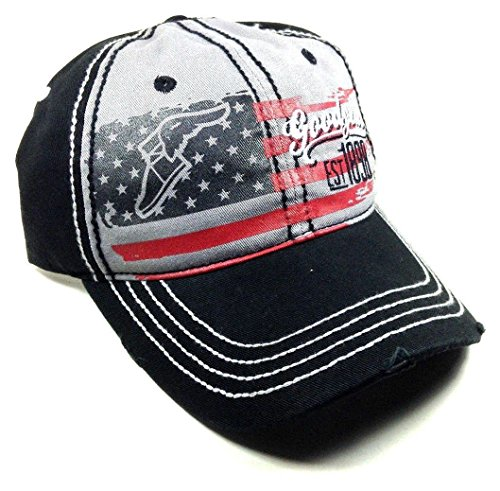 goodyear-tires-american-flag-distressed-curved-bill-hat