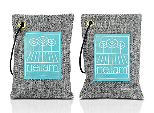 nellam-natural-air-purifying-bags-bamboo-charcoal-odor-eliminator-deodorizer-bag-eco-friendly-non-to