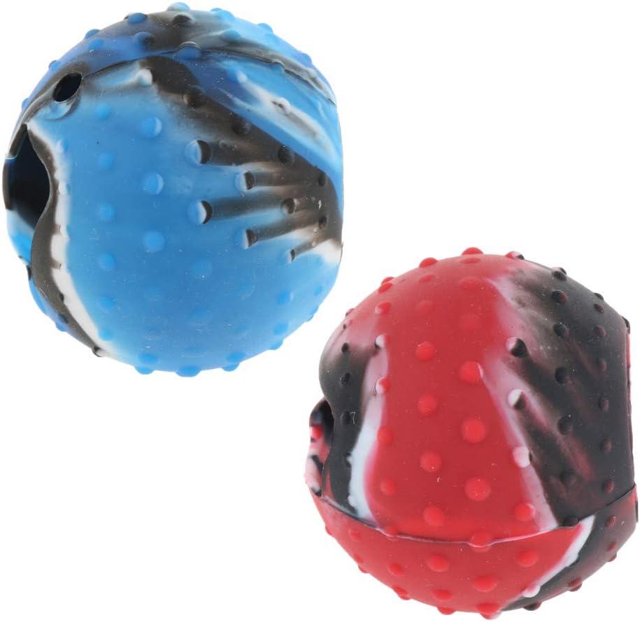 Amazon.es: Estuche Protector de Silicona Poke Ball Plus para ...
