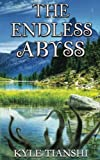 The Endless Abyss (Volume 3)