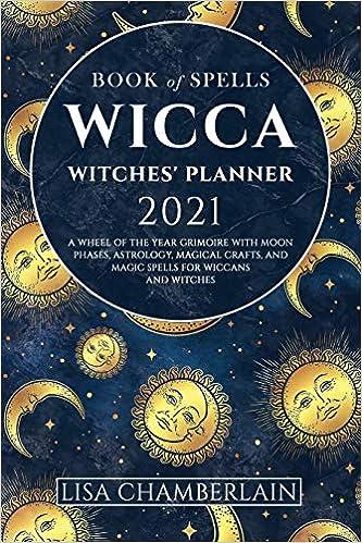 Introducere în Paganism & Wicca