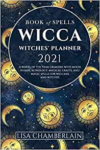 Coin Purse Witching Hour by Lisa Parker Nemesis Now Gothic Fantasy Witch Magic Magical Mystical Spiritual Wicca Wiccan Cat Cash Money