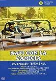 Nati Con La Camicia (DVD)