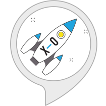 XO Workshophelfer