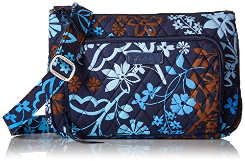 Women's Little Hipster, Signature Cotton, Java Floral