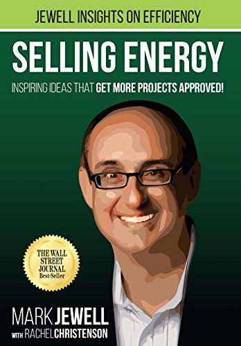 selling-energy-inspiring-ideas-that-get-more-projects-approved