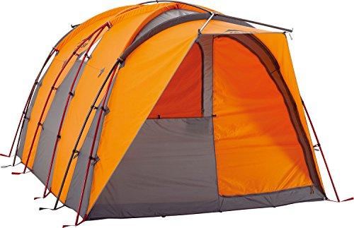 帰するぬいぐるみ原点MSR 登山 テント ハブ ベースキャンプ用 8人用 【日本正規品】 37303