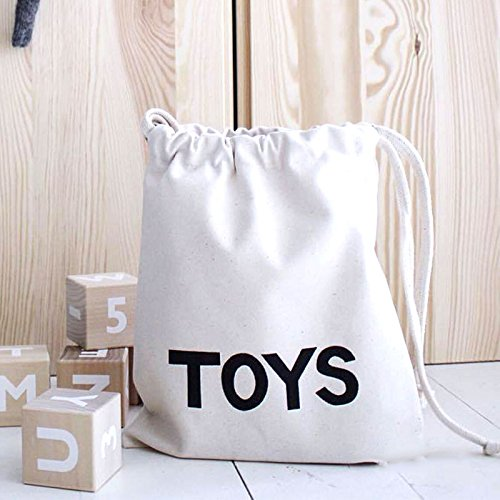 Vin beauty Mini lienzo para niños Bolsa para niños lindo al aire libre Animal Back Pack Bolsa de almacenamiento dulce Mo #5