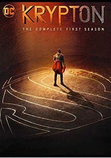 Amazon com: Human Target: Season 1: Mark Valley, Chi McBride