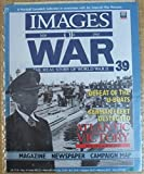 img - for Images Of War 1939-1945 The Real Story Of World War II Issue 39 Defeat Of The U-Boats book / textbook / text book
