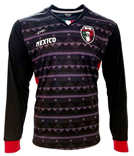 8031f384f Arza Sports Peru Women s Soccer Jersey Copa America 2016 (Small)