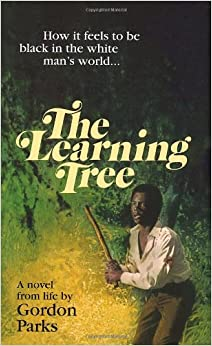 The learning tree book online