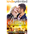 Haven on the Riverwalk (Small Town Kisses 1)