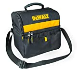 DEWALT DG5540 Cooler Tool Bag, 11 in.