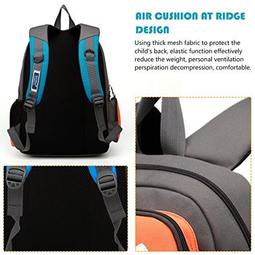 ArcEnCiel Kid's Backpack