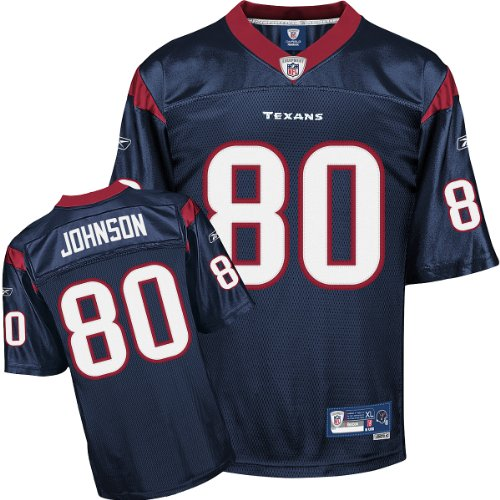 youth texans jersey