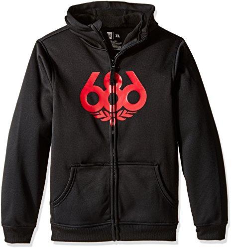 686 Clothing - 1