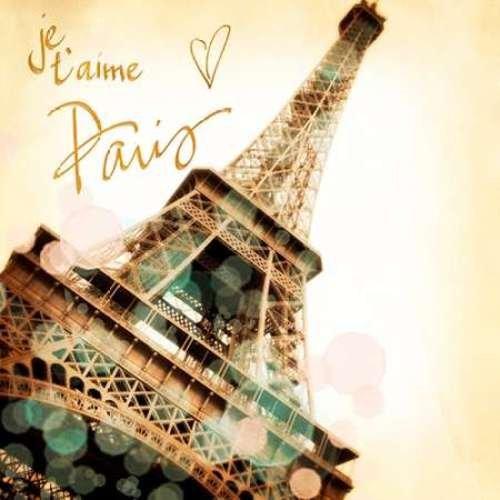 paris-je-t-aime-border-by-emily-navas-12-x-12-giclee-canvas-art-print