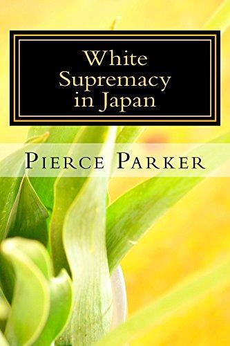 white-supremacy-in-japan-a-memoir