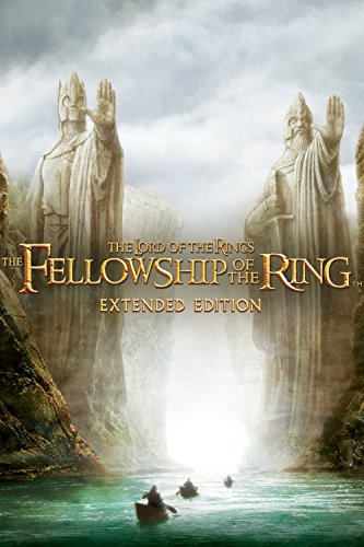 lord-of-the-rings-the-fellowship-of-the-ring-extended-edition