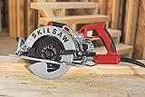 SKILSAW-SPT77WML-01-15-Amp-7-14-Inch-Lightweight-Worm-Drive-Circular-Saw