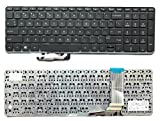 Cool-See Keyboard Without Frame For HP ENVY 15-J 15-j000 15-j100 15t-J000 15t-j100 15z-j000 15z-j100 HP TouchSmart 15-j000 15-J000ER 15-J000EW 15-J000SG 15-J001AX P/N: 720244-001 711504-001 720242-001
